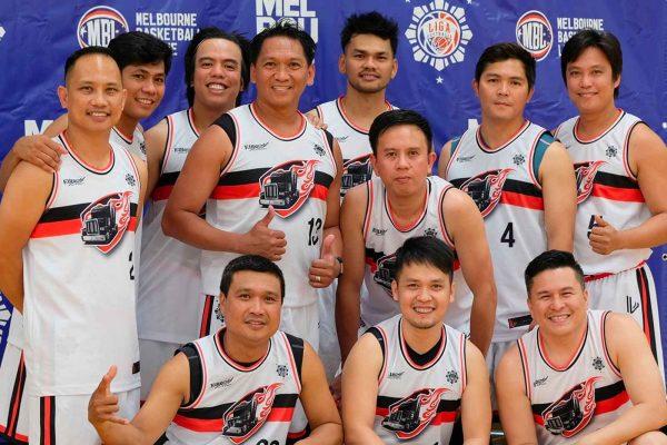 dleague-australia-filipino-pinoy-basketball-melbourne-1