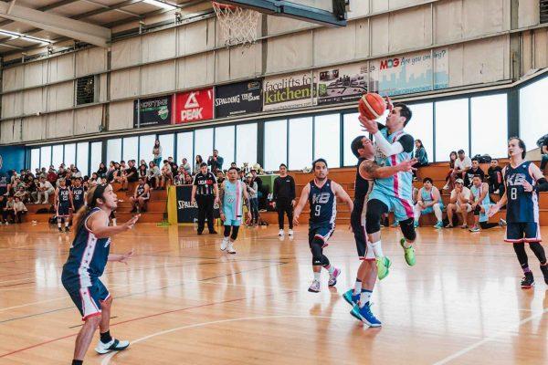 dleague-australia-filipino-pinoy-basketball-melbourne-11