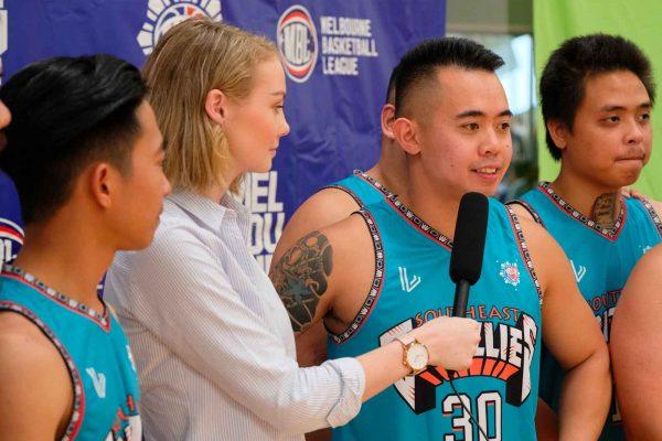 dleague-australia-filipino-pinoy-basketball-melbourne-2