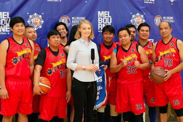 dleague-australia-filipino-pinoy-basketball-melbourne-3