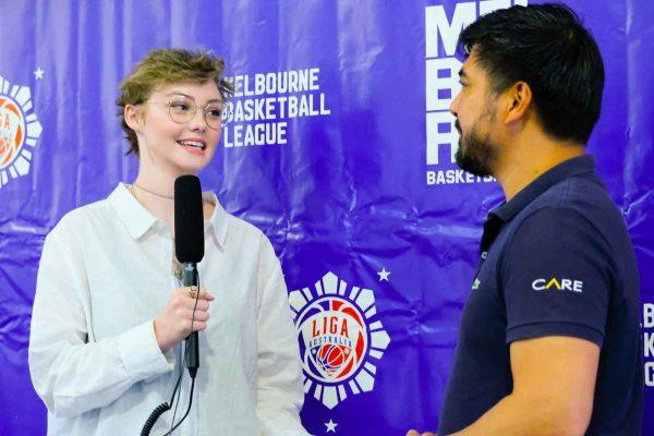 dleague-australia-filipino-pinoy-basketball-melbourne-7