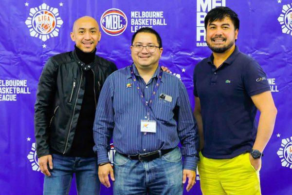 dleague-australia-filipino-pinoy-basketball-melbourne-9